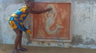 ouidah-beach-mamiwater-mermaid