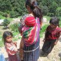 guatemala-baby-wearing