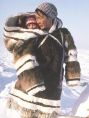 native-baby-wearing