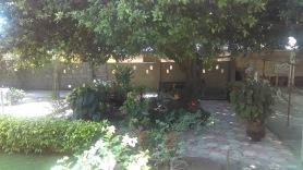 ouidah_maison_d'Assomption_3