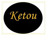 ketou_WAW_label