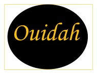 Ouidah_WAW_label