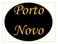 porto_novo_WAW_label